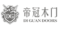 重庆帝冠木门