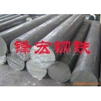 316/316L 板材 卷材 带材 圆钢 锻件 棒材 管材