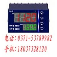 DFQA666V,DFQA666SF,后备操作器,百特工控