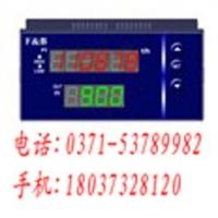 DFQA56666GV,智能后备操作器,高稳定性,百特工控