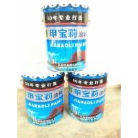 聚氨酯漆(含羟基的醇酸树脂、溶剂等组成)
