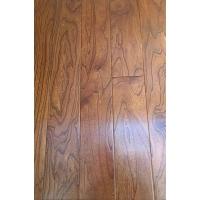 浩鹏地板-多层实木系列6601榆木