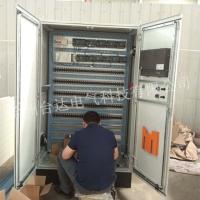 台达电气供PLC编程电控系统成套设备研发销售