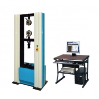 济南众标仪器大量生产WDW系列微机控制电子万能试验机