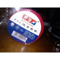 供应舒氏pvc-05供应汽车线束胶带