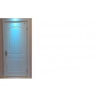 汉中实木复合门 汉中实木门 汉中烤漆门定做衣柜移门