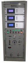 煤气柜回收CO、O2气体在线分析系统