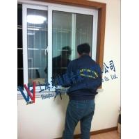 湖南隔音窗 真空隔音玻璃窗 专业隔音厂家