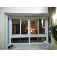 專業隔音窗定制 pvb隔音玻璃 家庭長沙隔音門窗免拆原窗
