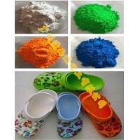 硅橡胶用耐迁移MQ系列荧光粉,耐高温荧光粉