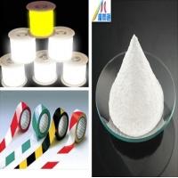 玻璃微珠反光粉,丝网印刷反光粉