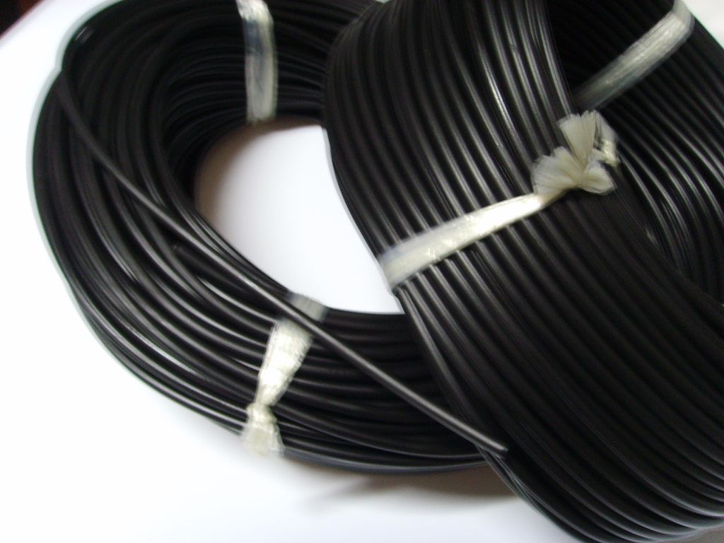 箱包配件管条-箱包配件管条批发、促销价格、产地货源 - 阿里巴巴