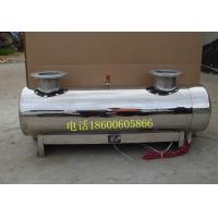 50-150KW辅助电加热器