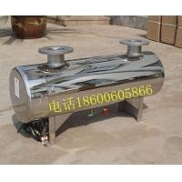 辅助电加热器北京宏巨电器
