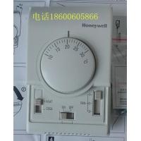 霍尼韦尔温控器T6373BC1130