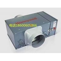 霍尼韦尔电子除尘空气净化机FC400D