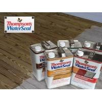 美国原装进口汤姆逊TH11841油漆 进口汤姆逊木材油漆