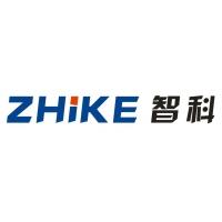 宁波鄞州智科智能工程技术有限公司