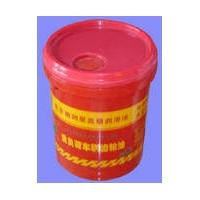 16L塑料桶,16L化工桶,16L大口桶
