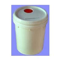 25L塑料桶,25L化工桶,25L大口桶