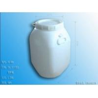25L大口食品药液化工带提拔塑料桶