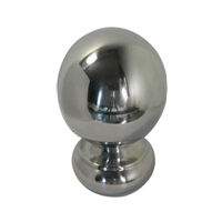 广东特产工艺球,不锈钢圆装饰球
