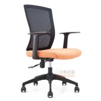 特价职员办公椅 电脑办公转椅 员工升降座椅批发价格