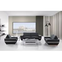 办公沙发 现代会客接待沙发 商务洽谈沙发