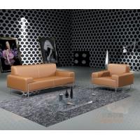 办公沙发 深圳接待沙发 真皮办公室沙发