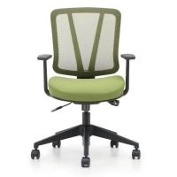 办公电脑椅 职员电脑椅子 时尚网布员工椅子批发