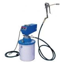 供应移动式黄油机|电动黄油机|黄油机制造家