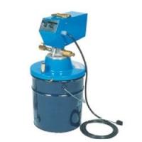 24V直流电动黄油机|车载专用电动黄油机