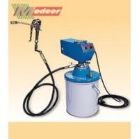 工业级电动黄油机|220V重型黄油加注机