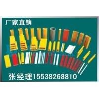 云南玻璃钢拉挤型材批发销售