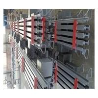 上海优质GQF-C型伸缩缝报价信息 衡水逸海伸缩缝