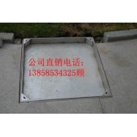 台州仙居黄岩天台临海直销不锈钢井盖球墨铸铁井盖仿大理石井盖
