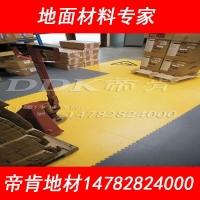 【工业强化地板】工业地板耐磨,pvc厂房工业地板