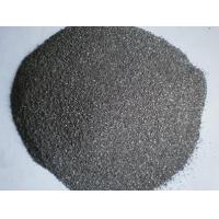 G50铸钢砂