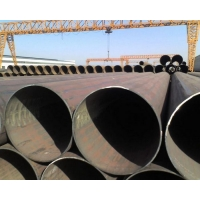 天津优质焊管-Q420直缝焊接钢管