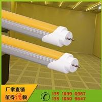 LED防UV黄光产品 无尘室净化灯,洁净室净化灯