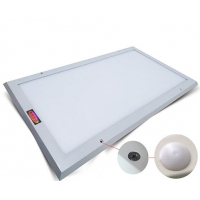 超薄led面板灯 led大功率面板灯 平放式led面板灯