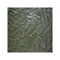 威迪仕艺术涂料—板岩