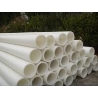 优质环保的绿岛牌PP风管规格全质量好价格低有现货
