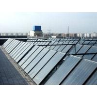 河南太阳能