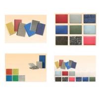南京木材-吸音板-南京赛思隆装饰吸音板有限公司-软包布艺吸音