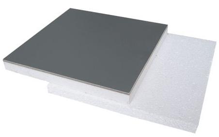 硅钙板 外墙隔热砖