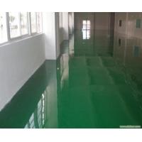 河北华强供应玻璃钢环氧树脂自流平防腐