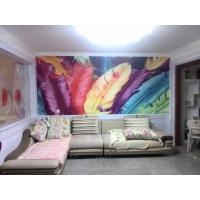 墙纸墙布壁画瓷砖背景墙