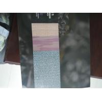 米罗墙纸大师12工程无纺纸壁纸中低档35一卷