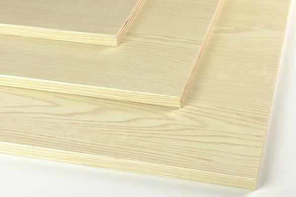 平安树e018mm钻石系列生态板-北欧橡木